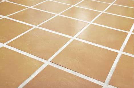 Ceramic Tile Flooring Services - Dallas - TX - 214-515-0033